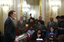 Rajoy 230518Presupuestos