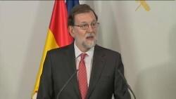 Rajoy en Logroño