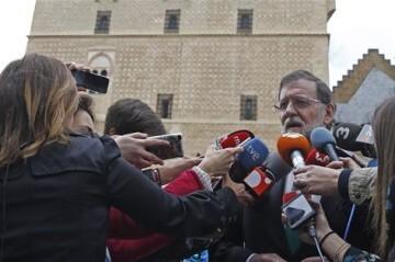 Rajoy_segovia07