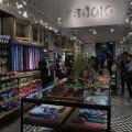 Soloio, presentó su nueva colección llamada #ipromise en Valencia (4)