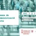 TRANS_AdminOberta_pa