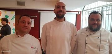 Tapas Madeincv mercado central de valencia 20180510_111139 (11)