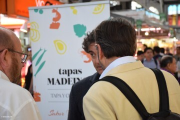 Tapas Madeincv mercado central de valencia 20180510_111139 (14)