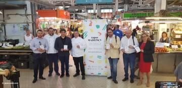 Tapas Madeincv mercado central de valencia 20180510_111139 (2)