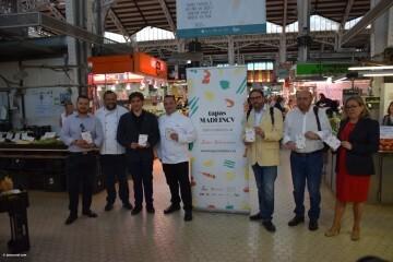 Tapas Madeincv mercado central de valencia 20180510_111139 (21)
