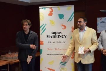 Tapas Madeincv mercado central de valencia 20180510_111139 (33)