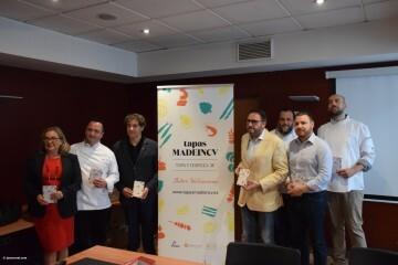 Tapas Madeincv mercado central de valencia 20180510_111139 (37)