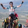 Tim Wellens Giro