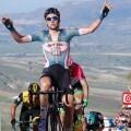 Tim Wellens Giro