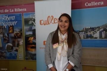 València Turisme celebra la Fira de les Comarques del 4 al 6 de mayo en la plaza de Toros de València con la mejor oferta turística y gastronómica (167)