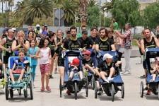 València prepara un fin semana repleto de actividades y eventos deportivos.
