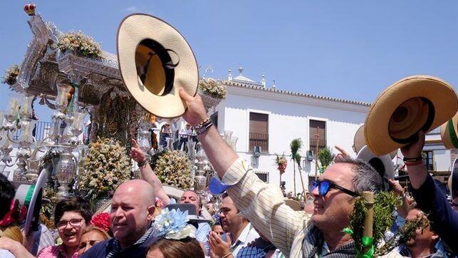 Valencia-presentacion-Rocio-Misa-procesion_EDIIMA20180520_0009_4