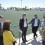 L'Ajuntament renova la gespa artificial i millora dependències del camp Javier Marquina