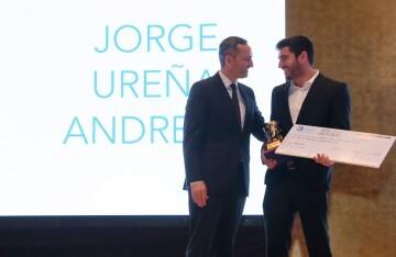 XXXV edición de los Premios Provinciales del Deporte (3)