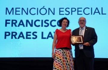 XXXV edición de los Premios Provinciales del Deporte (8)