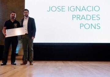 XXXV edición de los Premios Provinciales del Deporte (9)