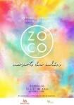 ZOCO_A3