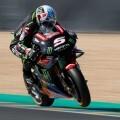 Zarco Moto GP