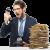 abogado-generalista-fm-abogados-tenerife-1