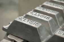 aluminum-manufacturing_carbon-free-smelting_05102018