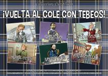 catalogo_vuelta al cole_2017