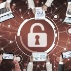 ¿En qué consiste el Reglamento General de Protección de Datos (RGPD)?