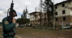 el-cuartel-de-legutiano-dias-despues-de-la-explosion