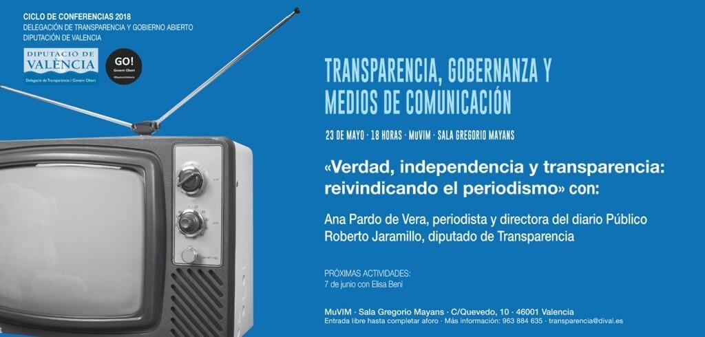 inv_Acast_AnaPardo