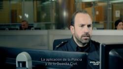 La polivalencia de AlertCops lleva a la app de la Policía Nacional y la Guardia Civil al Top 4 de herramientas para móviles