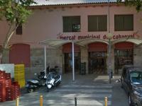 mercado del Cabanyal Buscar con Google