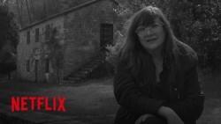Netflix, Elisa y Macela, escrita y dirigida por Isabel Coixet