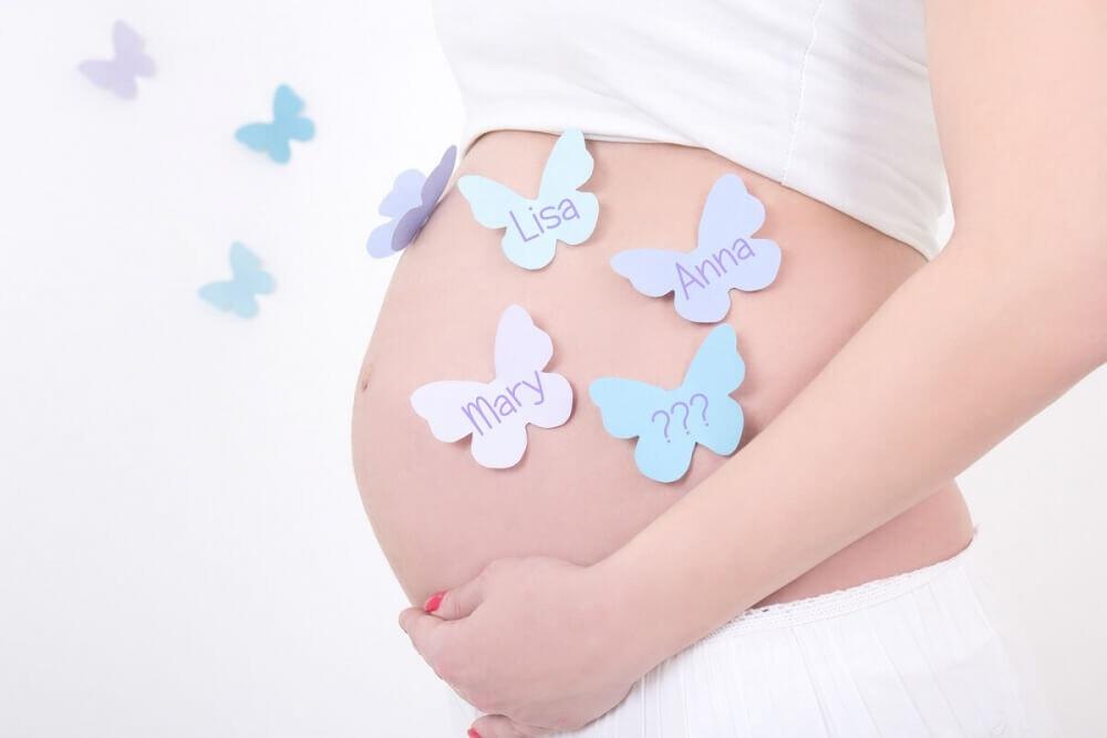 nombres-de-bebé-e1450837658145