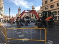 obras plaza brujas valencia