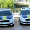 policia local ayuntamiento de paiporta