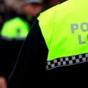 Mañana viernes se abre el plazo de presentación de instancias para las nuevas 40 plazas de Policía Local