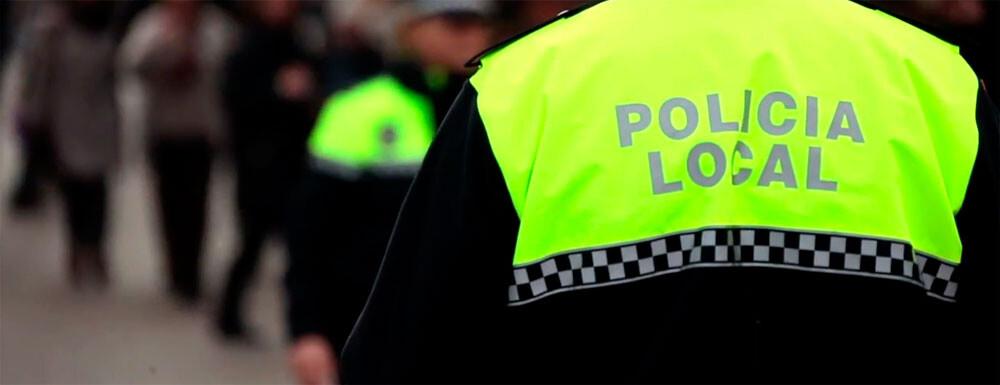 policia-local-genérico