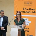 presentació_educació_albalat (4)