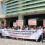 Más de la mitad de los taxistas del APC de Valencia se manifiestan en contra del intrusismo