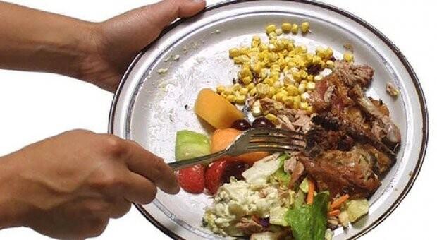 reducir-desecho-comida-01