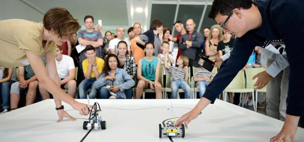 robots2(1)