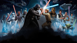 star_wars_de_respawn_entertainment__nombre_temporal_-3673260