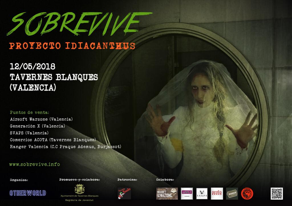 tavermes_blanques_horizontal