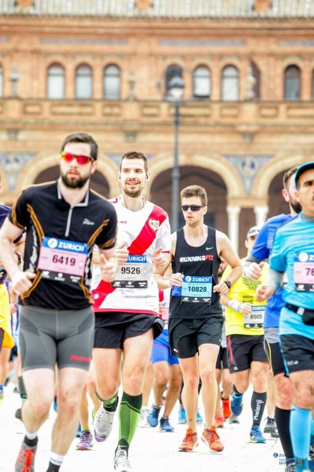 zurich-maraton-de-sevilla-2018-4719627-51716-11018-848xXx80