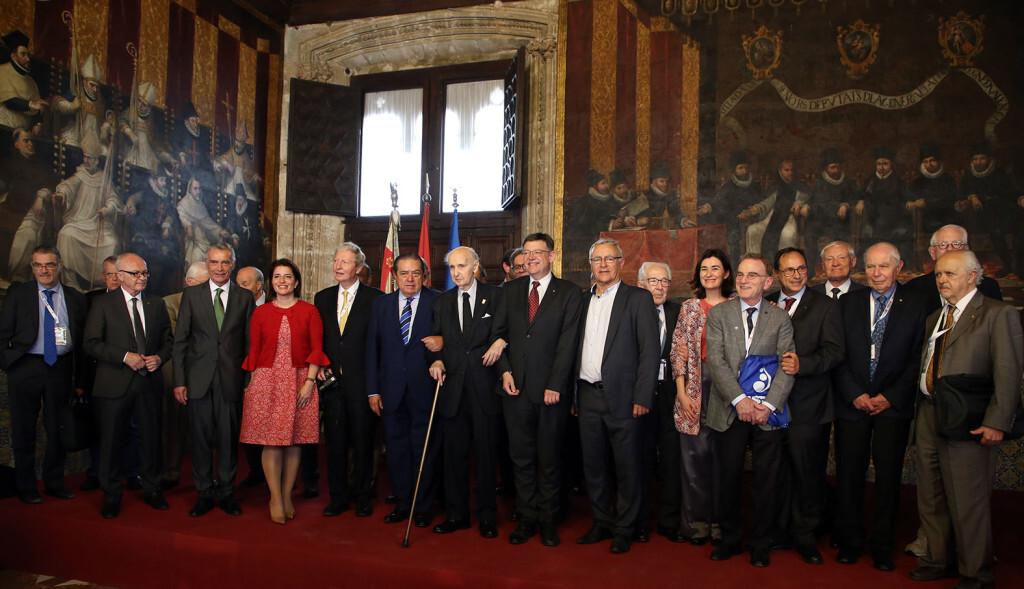 0605 Proclamació Premis Jaume I (1)