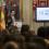 Moliner consolida a la Diputación esta legislatura como una institución útil para la provincia adaptada a los nuevos tiempos