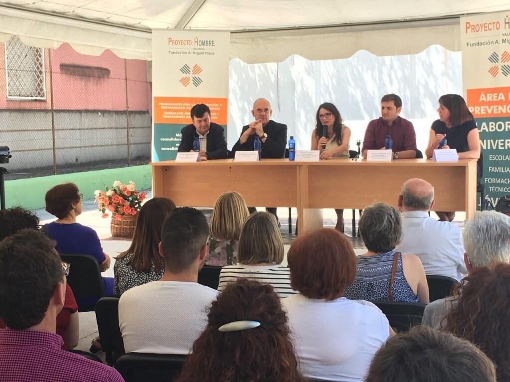 18-6-21_FOTO_MOltra_Proyecto_Hombre_Valencia