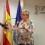 Los hospitales valencianos atienden a 122 personas en el marco del operativo 'Esperanza del Mediterráneo'