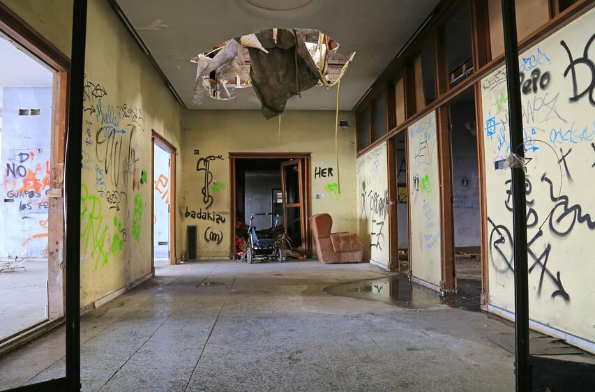 espacios abandonados indigencia U84A5864-f17