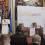 La Diputación confirma su liderazgo en transparencia y modernización al ser nominada a los premios CIONET 2018