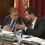 La Diputación instará al nuevo Gobierno de España a priorizar la 'hoja de ruta' de infraestructuras esenciales para la provincia